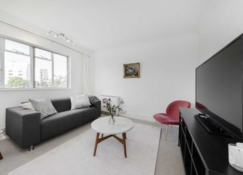 1 bed flat to rent in Thackeray Court, Elystan Place SW3