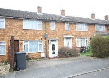 Thumbnail 2 bed terraced house to rent in Pemberton Road, Slough