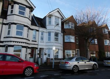 Thumbnail 1 bed flat for sale in Boscombe Road, Folkestone, Kent