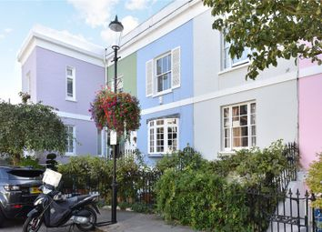 2 bed detached house for sale in Wallgrave Road, Earl's Court SW5