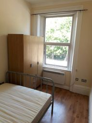 Thumbnail 1 bed flat to rent in New Cross, New Cross