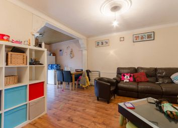 Thumbnail 3 bed property for sale in Westward Road, Chingford