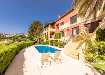 Thumbnail 6 bed villa for sale in 29679 Benahavís, Málaga, Spain