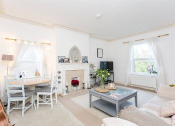 Thumbnail 2 bed flat for sale in Lidgett Lane, Leeds, West Yorkshire