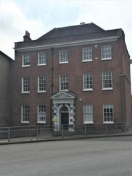 Thumbnail Office to let in 63 Castle Street, Reading