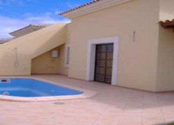 Thumbnail 3 bed villa for sale in Corralejo, Fuerteventura, Spain