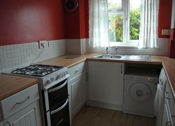 Thumbnail 2 bed property to rent in Runcie Place, Westgate Court Avenue, Canterbury