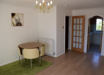 Thumbnail 2 bed flat to rent in College Avenue, Harrow Weald