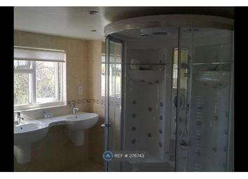 Thumbnail Room to rent in Castleton Road, Ruislip