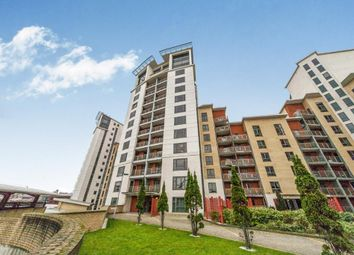Thumbnail 1 bed flat to rent in Baltic Quay, Gateshead