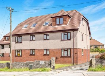 Thumbnail 1 bedroom flat for sale in 37 Efford Road, Plymouth