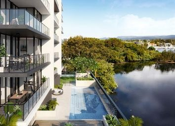 Thumbnail 2 bed apartment for sale in 18 Remembrance Dr, Surfers Paradise Qld 4217, Australia