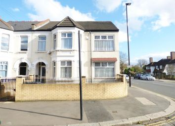 5 bed semi-detached house for sale in Witham Road, Isleworth TW7