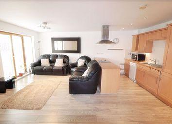 Sovereign Place, Harrow-On-The-Hill, Harrow HA1. 2 bed flat