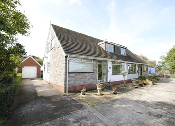 Thumbnail 3 bedroom bungalow for sale in Highridge Road, Bishopsworth, Bristol