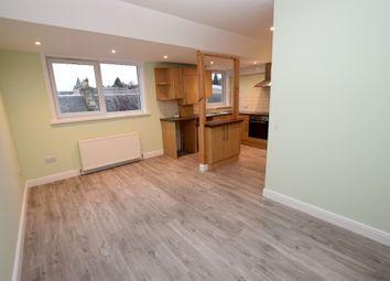 Thumbnail 1 bed flat to rent in Havelock Street, Hawick, Scottish Borders