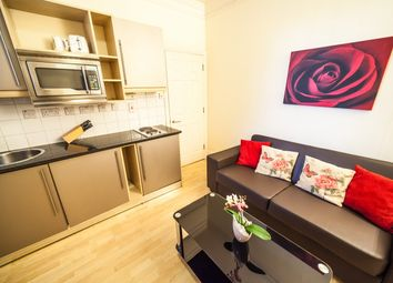 Thumbnail 1 bedroom flat to rent in White Horse Street, Mayfair, London