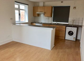 1 bed flat to rent in 411, Millbrook Road West, Southampton SO15