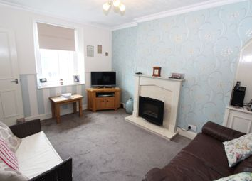 Thumbnail 3 bedroom semi-detached house for sale in Albert Road, Inverurie
