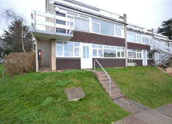 Thumbnail 1 bed flat for sale in Lansdowne, Woodwater Lane, Exeter