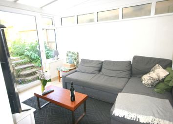 Thumbnail 1 bed mews house to rent in Francis Road, Leyton