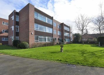 Thumbnail 2 bed flat for sale in Wychbury Grange, Hagley Road, Stourbridge