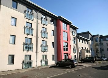 Thumbnail 2 bed flat for sale in St Catherines Court, Maritime Quarter, Swansea