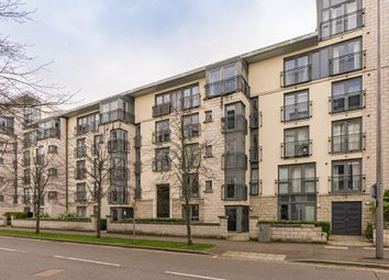 Thumbnail 2 bed flat for sale in 45/4 Waterfront Park, Edinburgh
