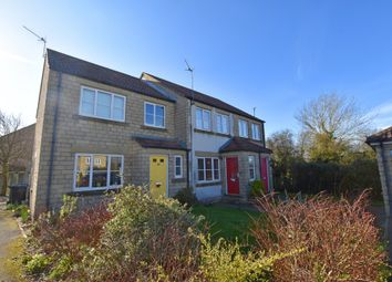 2 bed terraced house for sale in School House Drive, Seamer, Scarborough YO12