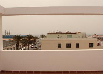 Thumbnail 1 bed apartment for sale in Puerto Del Rosario, Fuerteventura, Spain