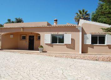 Thumbnail 5 bed villa for sale in Estr. Do Farol 55, 8400 Carvoeiro, Portugal