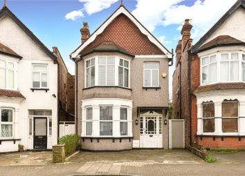 Thumbnail 3 bed property for sale in Nibthwaite Road, Harrow, Middlesex