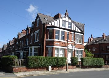 Thumbnail 11 bedroom terraced house to rent in 28 Delph Lane, Woodhouse, Leeds, Woodhouse, West Yorkshire, Woodhouse