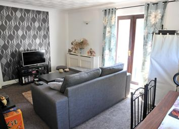 Thumbnail 1 bed property for sale in Water End, Thorpe Meadows, Peterborough