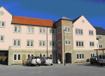 Thumbnail 2 bed flat to rent in Micklethwaite Grove, Wetherby