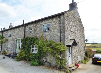 Thumbnail 3 bed barn conversion for sale in Dykes Lane, Yealand Conyers, Carnforth
