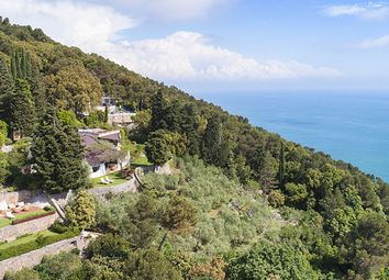 Thumbnail 3 bed villa for sale in Lerici, La Spezia, Liguria, Italy
