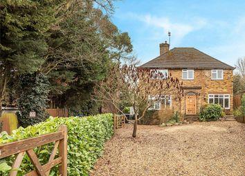 4 bed detached house for sale in Doggetts Farm Road, Denham, Uxbridge UB9