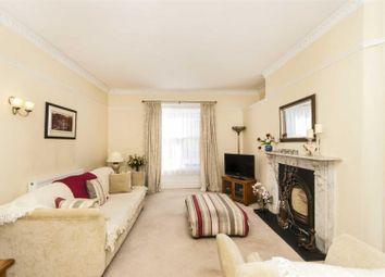 Thumbnail 3 bed flat to rent in Darlington Street, Bathwick, Bath
