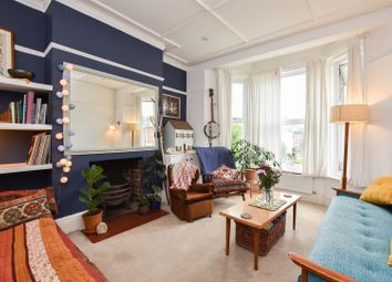 Thumbnail 3 bed end terrace house for sale in Stonefield Road, Hastings