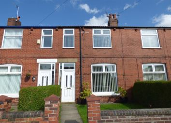 Thumbnail 2 bed town house for sale in Ramsey Grove, Bury