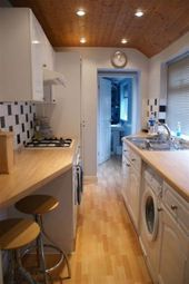 Thumbnail 2 bed terraced house to rent in Shelton New Road, Basford, Stoke-On-Trent