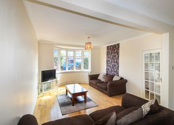 Thumbnail 3 bed semi-detached house to rent in Syon Park Gardens, Osterley, Isleworth