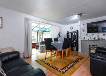 Thumbnail 3 bedroom end terrace house for sale in Hockmore Street, Oxford