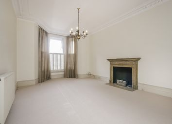 Thumbnail 2 bed maisonette to rent in Wetherby Place, London