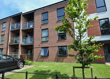 Thumbnail 2 bed flat to rent in Frogmill Road, Northfield, Birmingham