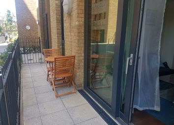 Thumbnail 1 bedroom flat for sale in Vancouver House, Southwark