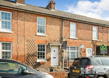 Thumbnail 2 bed terraced house for sale in George Street, Tunbridge Wells