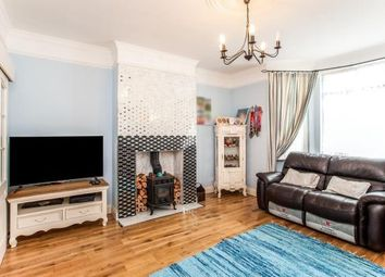 Thumbnail 4 bed terraced house for sale in Bushey Mill Lane, Watford, Herts