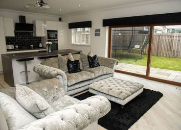 4 bed semi-detached house for sale in Wester Road, Mount Vernon, Glasgow G32